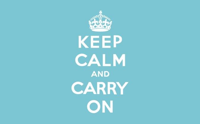 keep_calm_BLUE
