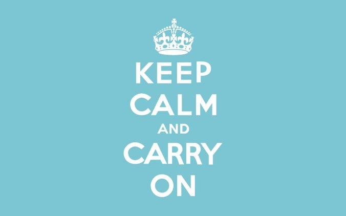 keep_calm_BLUE